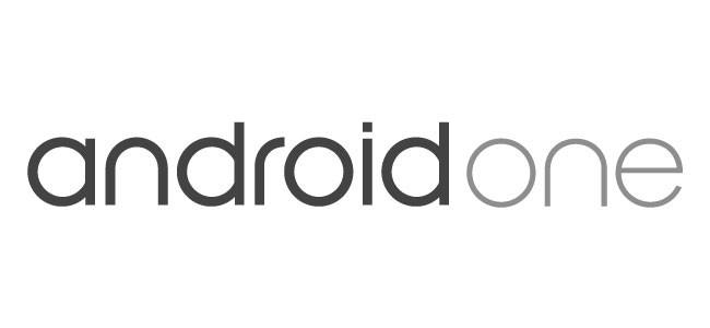 android one logo Android One vai receber o Android Lollipop em janeiro de 2015