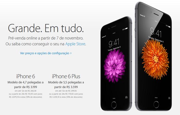 iphone-pre-venda