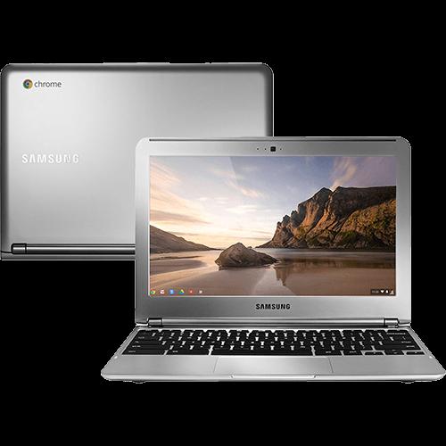 117479861 1GG Dicas de Compras   Notebook Chromebook Samsung Exynos 5, por R$ 791