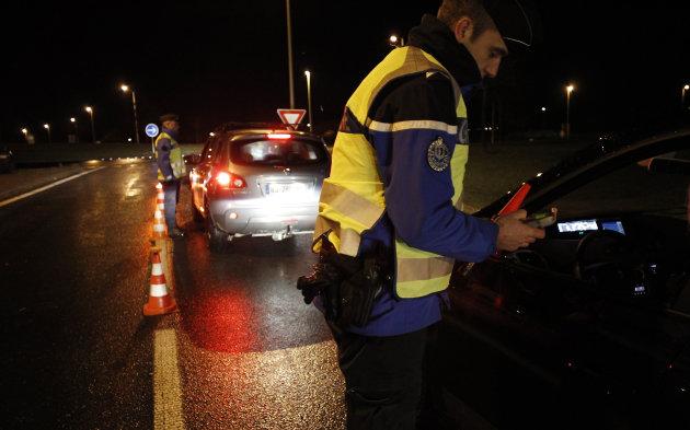 158850107 Um novo aplicativo informa se você bebeu demais para dirigir