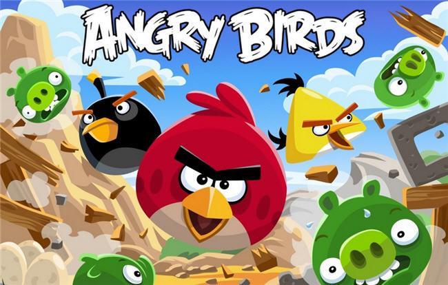 650 1000 angry birds 1 Rovio anuncia demissões e fecha um dos seus estúdios na Finlândia