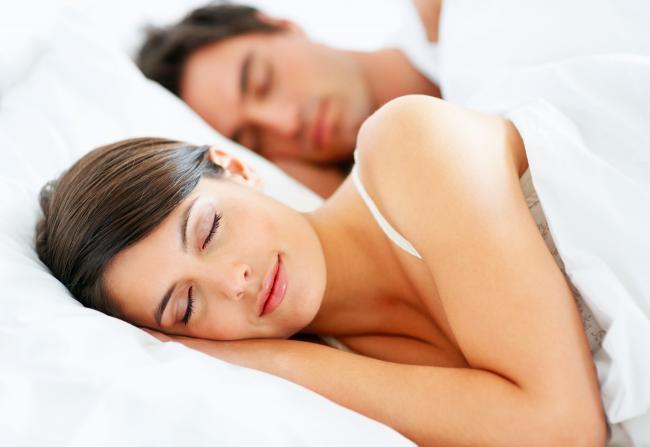 650 1000 getting proper sleep is essential to health Seu smartphone está preparado para monitorar as suas noites de sono
