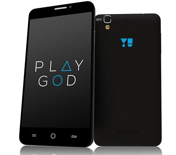 650 1000 yu yureka2 Yu Yureka, smartphone da Micromax baseado no Cyanogen