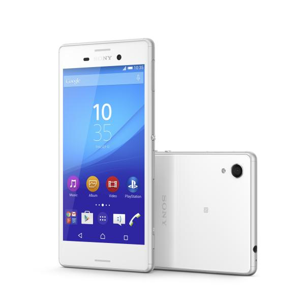 06_Xperia_M4_Aqua_White_Group
