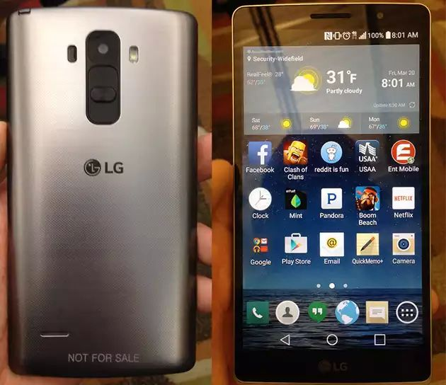 LG-G4-lede