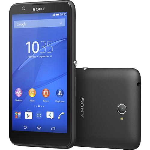 Sony-Xperia-E4-Dual-05