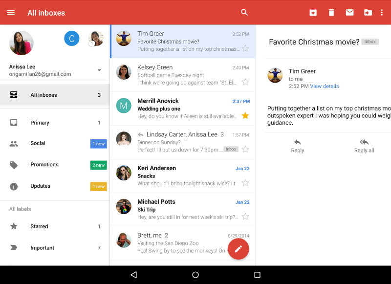 gmail-android-inbox-united