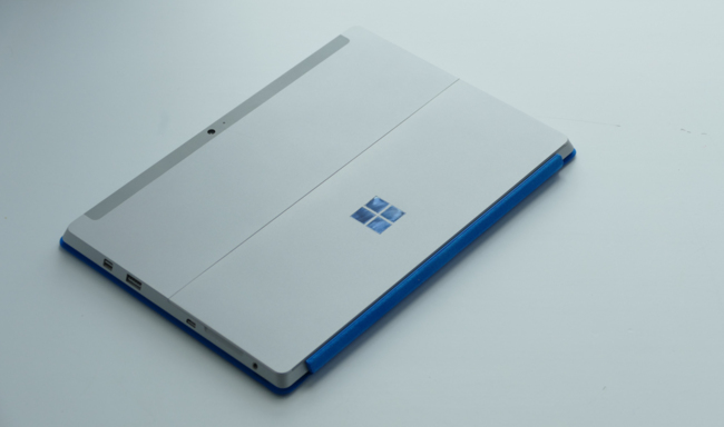 microsoft-surface-3-oficial-03