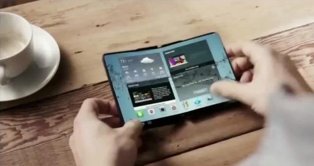 smartphone-dobravel