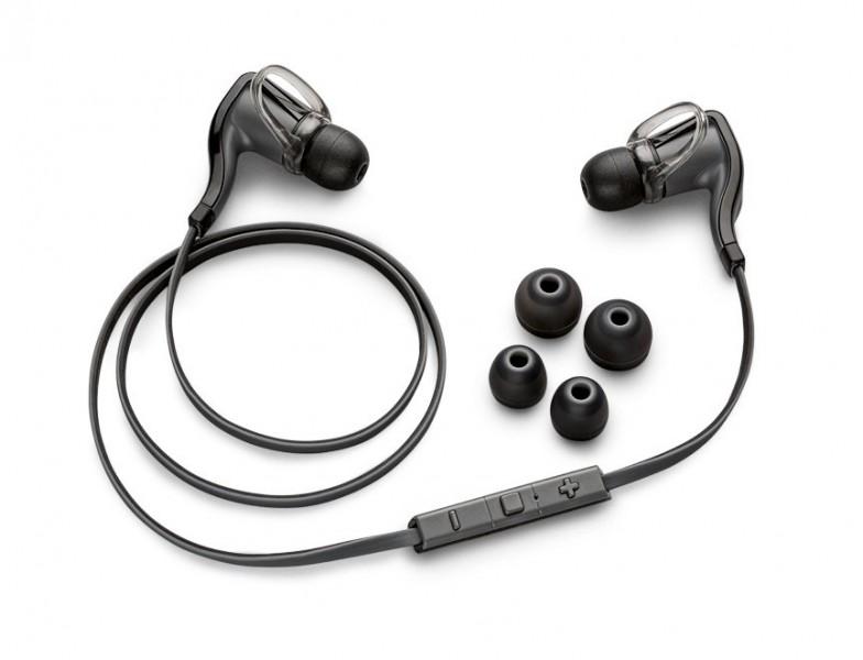 plantronics-13q2-bbgo2-eartips-lg