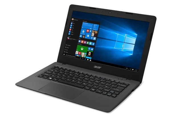 Acer Aspire One Cloudbook-01