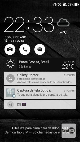 Screenshot_2015-08-02-22-33-40