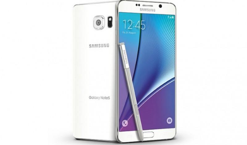 galaxy-note-5-pen