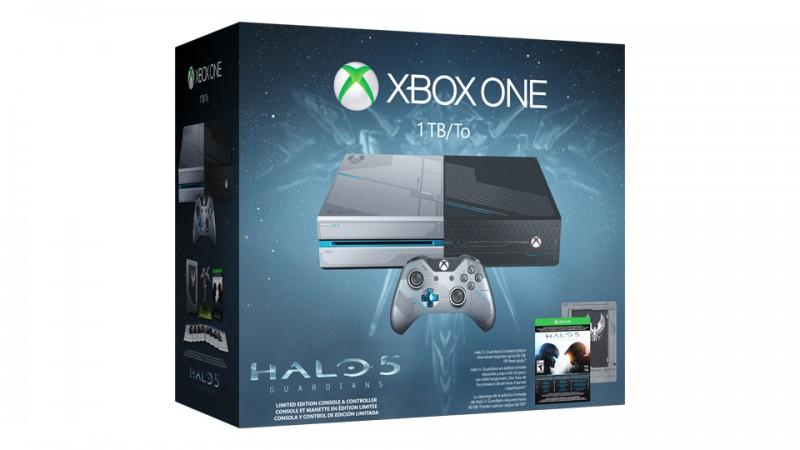 xbox-one-halo-5-02