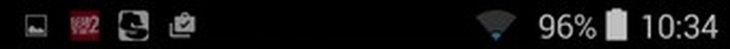Clipboard02