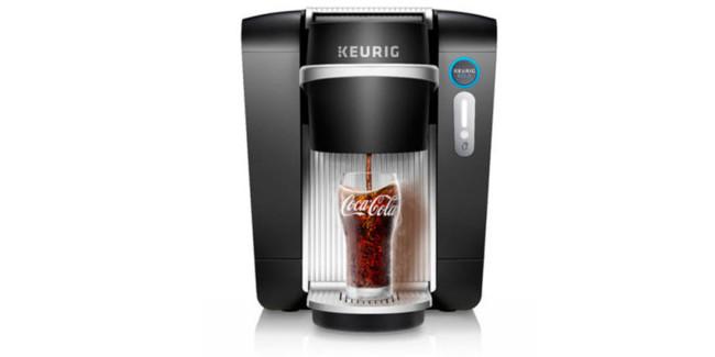 Keurig Kold-máquina-coca-cola-01