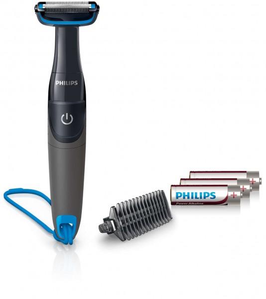 Philips BodyGroom BG1025-02