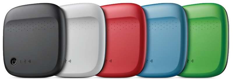 Seagate-Wireless-500GB