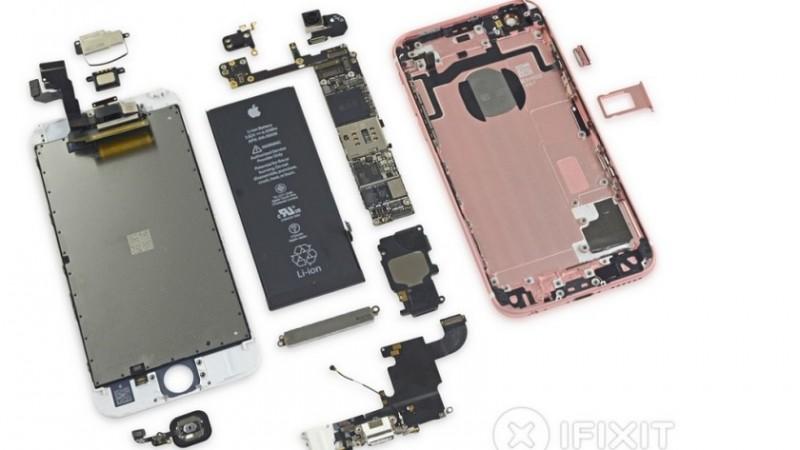 iphone6s-ifixit