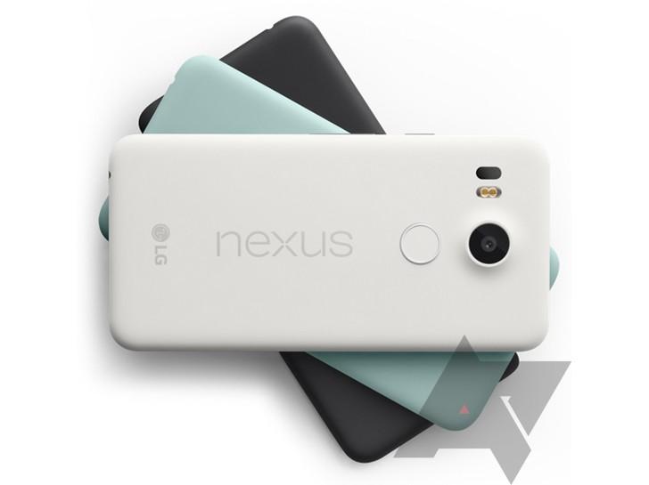 nexus-5x-back-render-leak