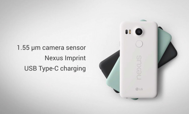 nexus-5x-camera-specs