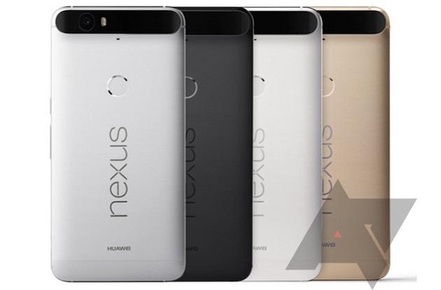 nexus-6p-back-render-leak