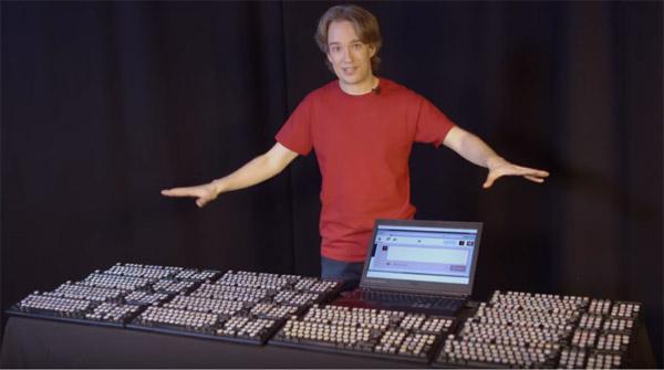 teclado-emoji-emoticonos