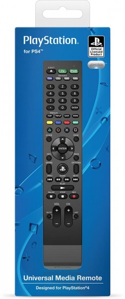 accessories-universal-media-remote-for-ps4-screen-01-ps4-us-05oct15