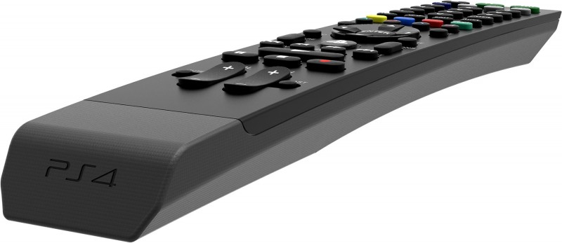 accessories-universal-media-remote-for-ps4-screen-03-ps4-us-05oct15
