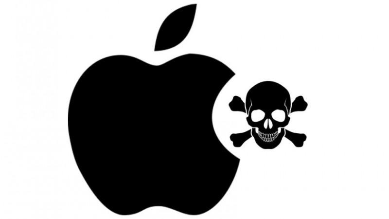 ios-malware