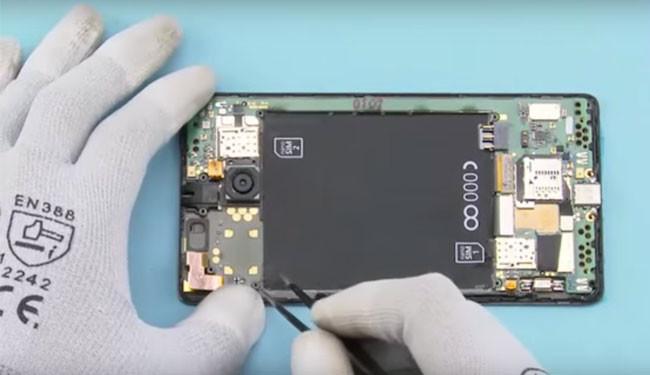 lumia-950-desmontado-01