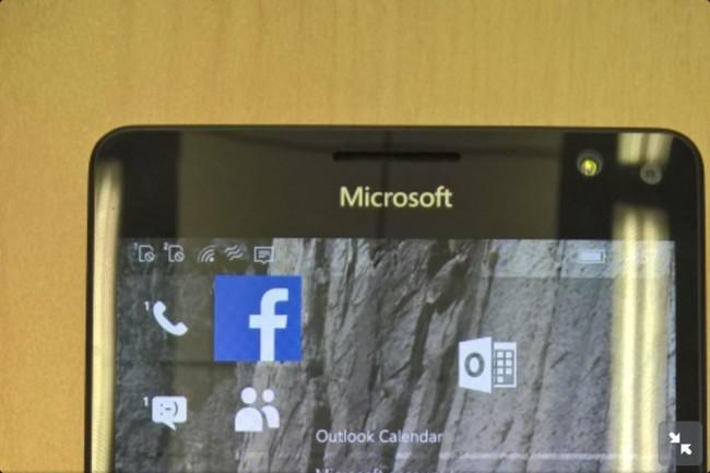 lumia-950-real-photo-01