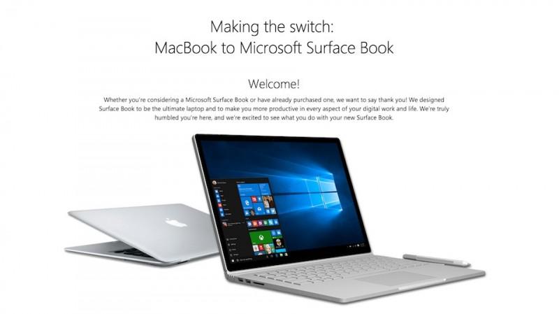 macbook-a-surface