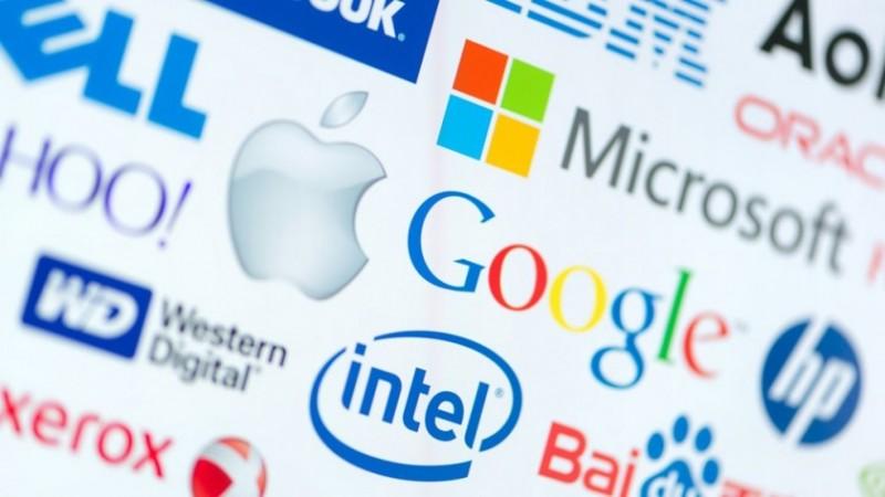 marcas-de-tecnologia