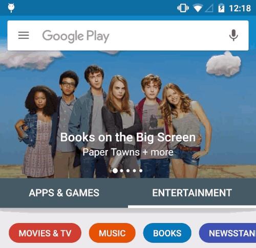 new-google-play-store-03