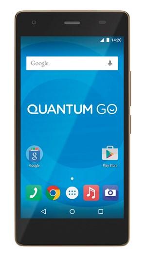 quantum-go-01
