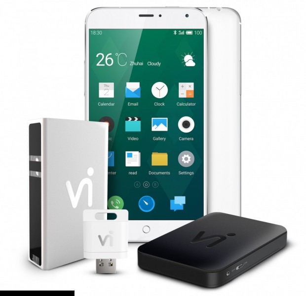 vi-phonestation-meizu-mx4