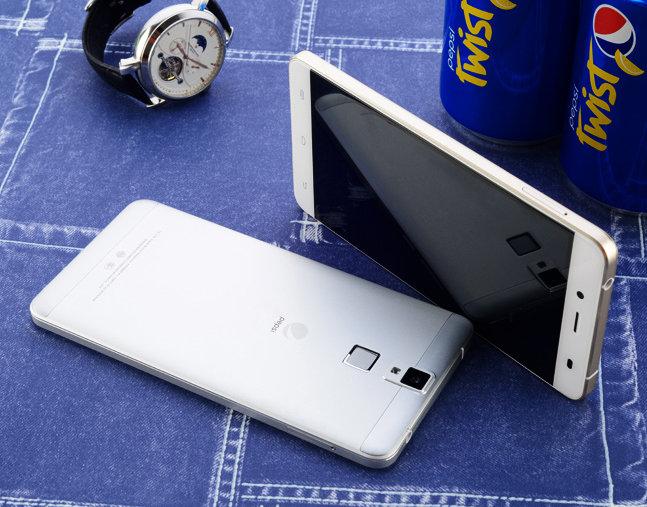 Pepsi-Phone-P1s