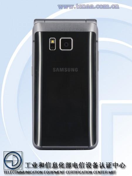 Samsung-SM-W2016-02