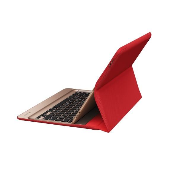 logi-create-keyboard-case-red-back-1