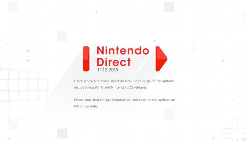 nintendo-direct-december-2015