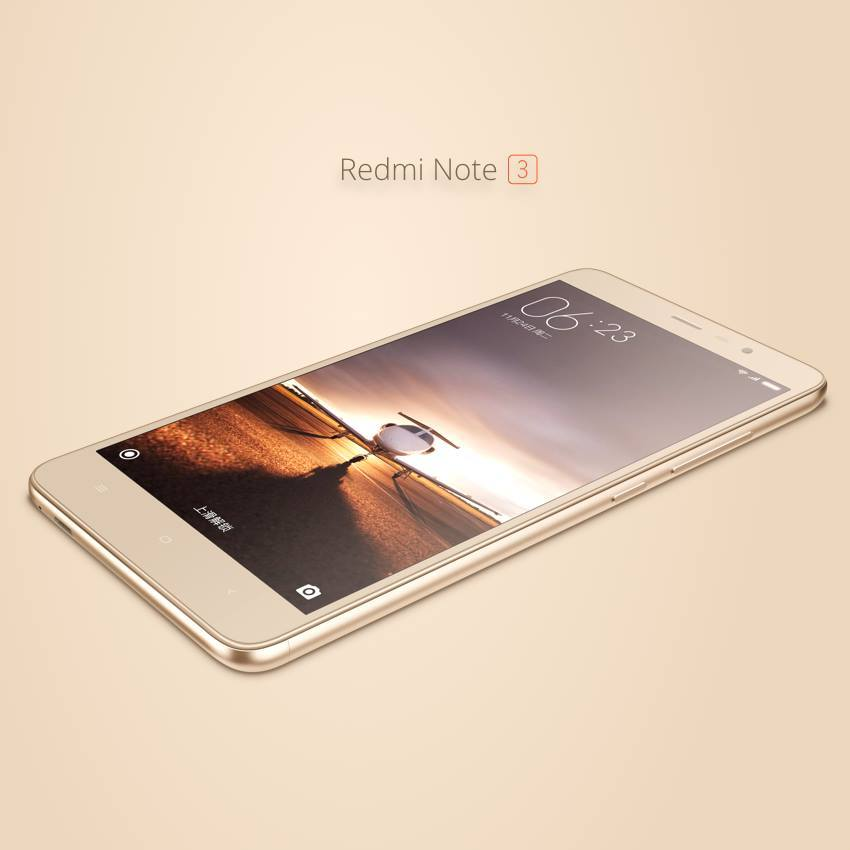 redmi-note-3-06