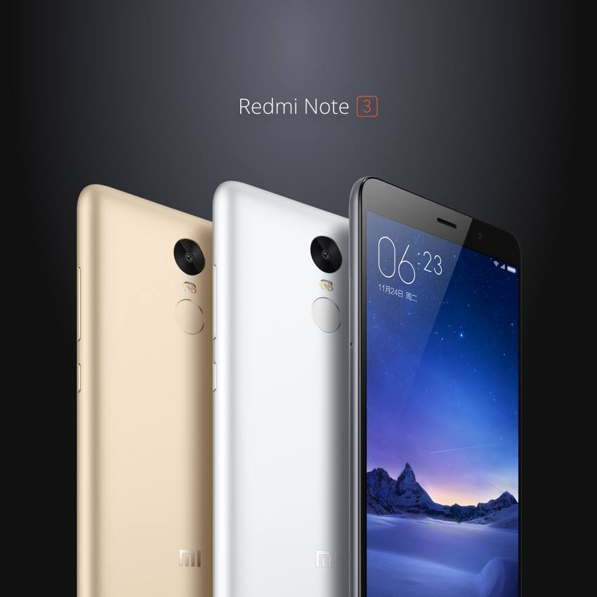 redmi-note-3-07