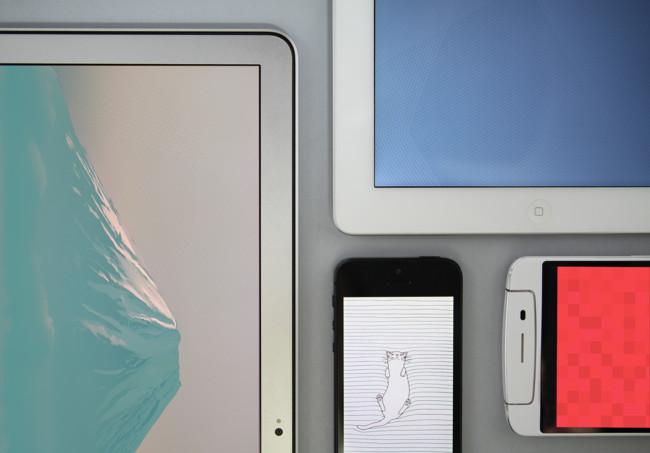smartphones-e-tablets