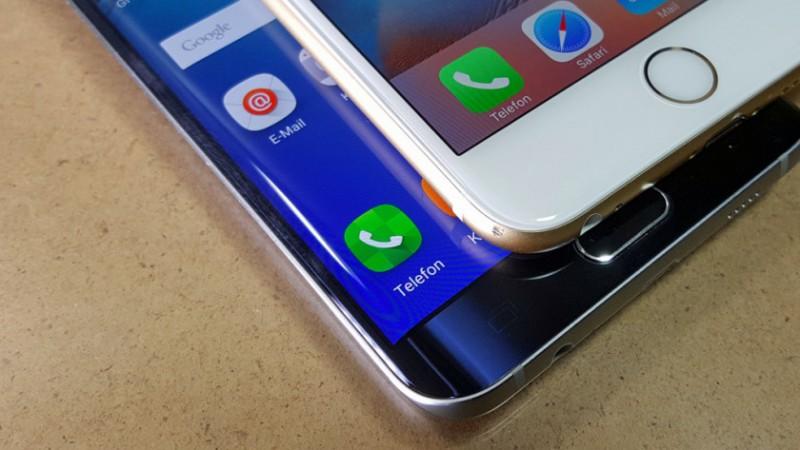 smartphones_teaser_apple_samsung