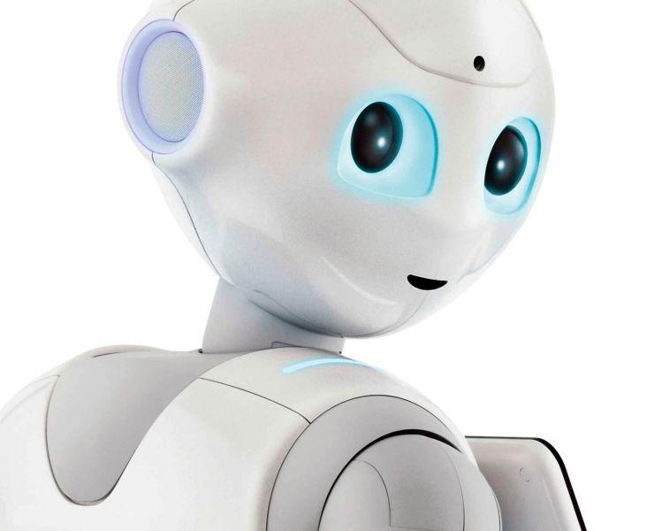 6-pepper-robot-with-feelings-2-1