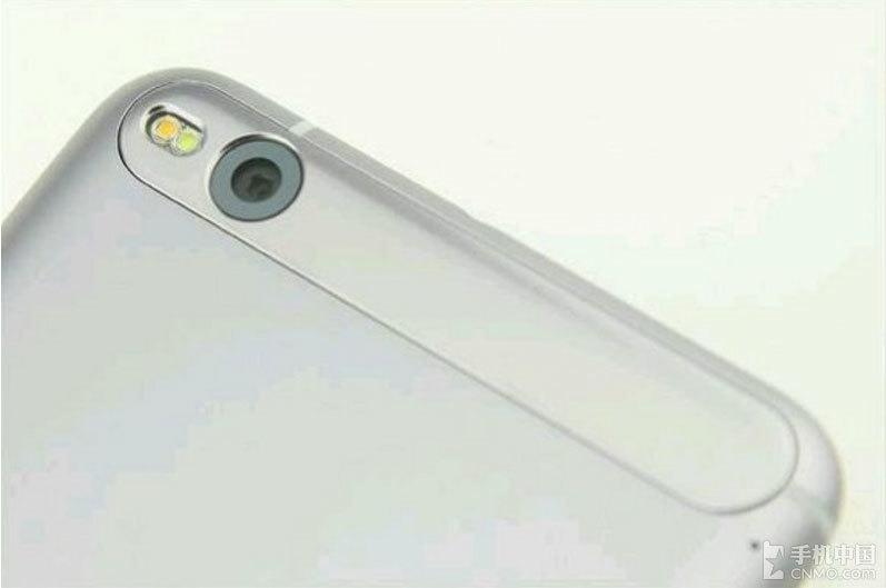 HTC One X9-leak-04