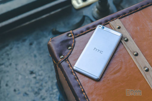 HTC One X9-leak_04
