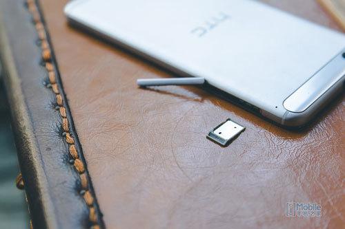 HTC One X9-leak_05