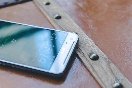 HTC One X9-leak_07